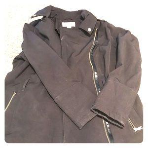 Micheal kors coat L
